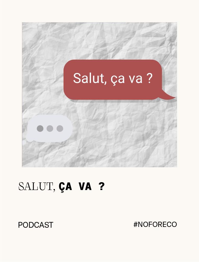 podcast_salut_ça_va_bulles_conversation