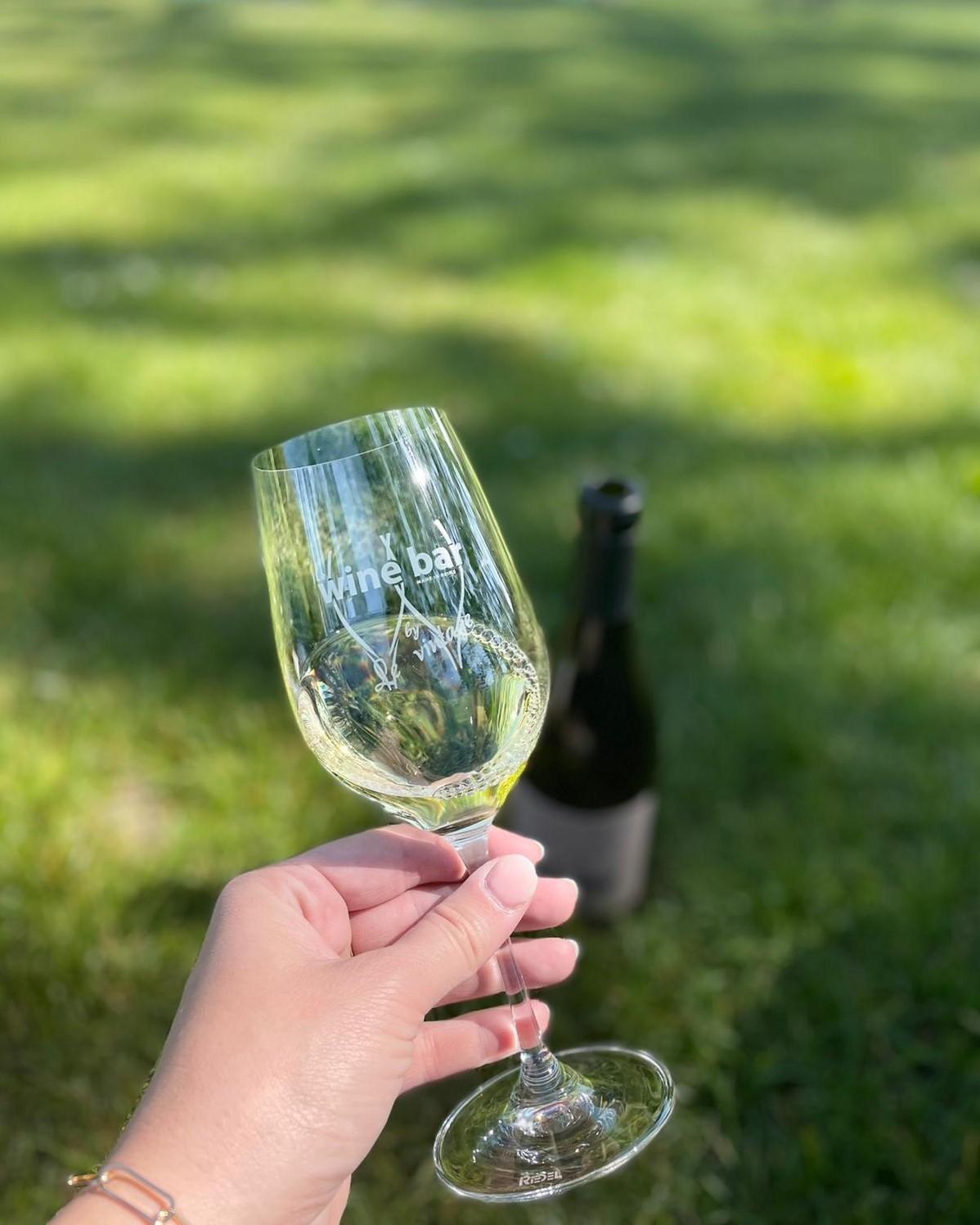 wine_degustation_tasting