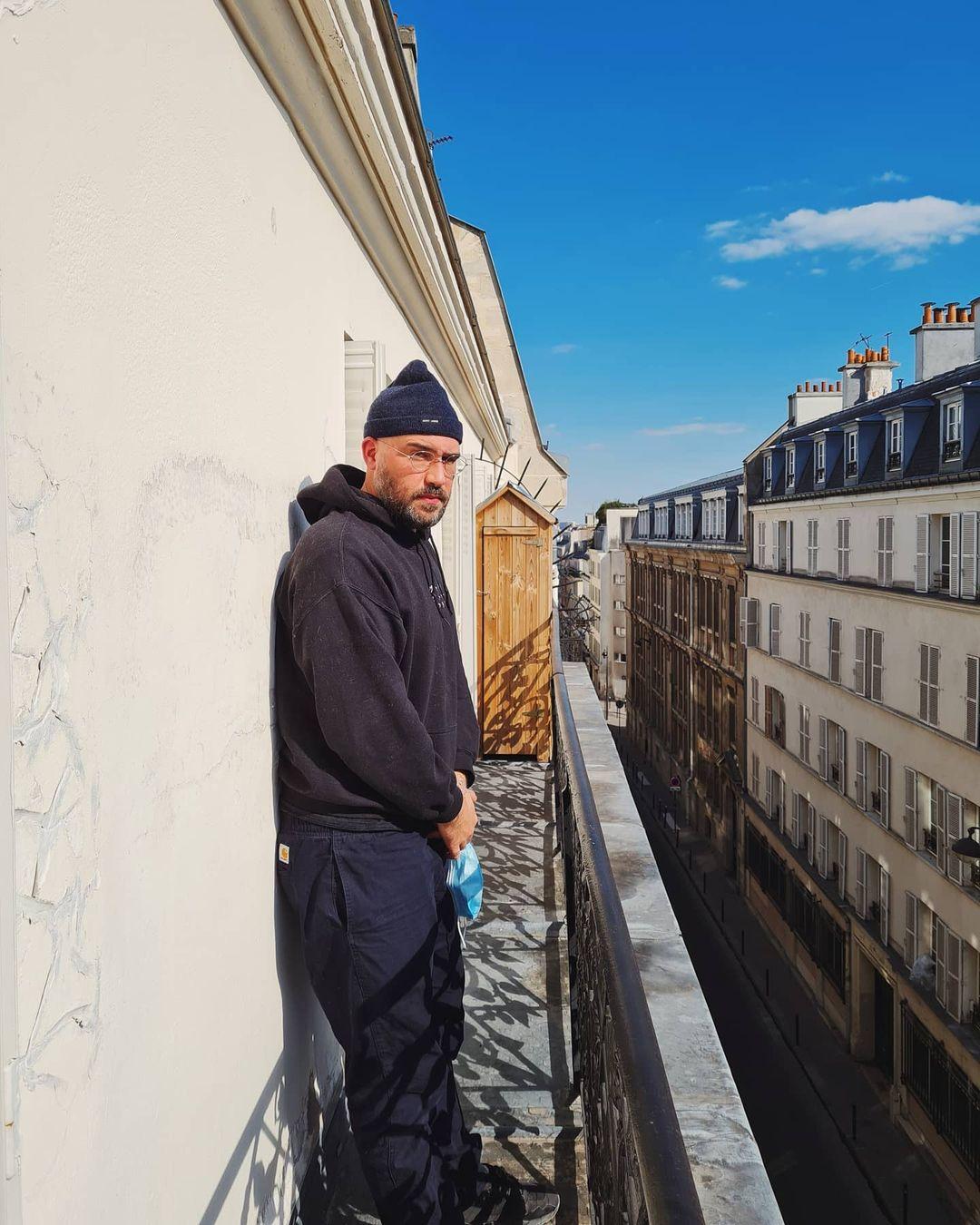 Jean_André_La_Leçon