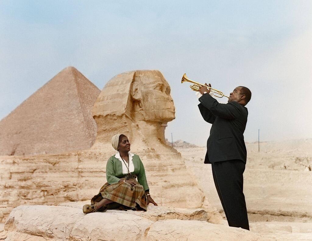 musique_egypte