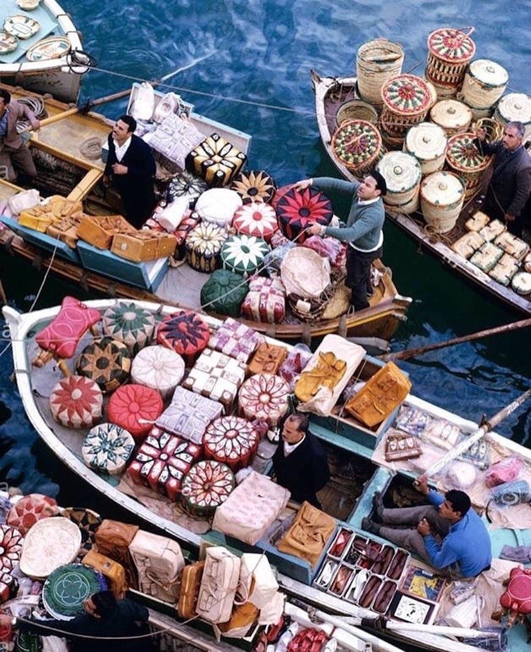 bateaux_exportation