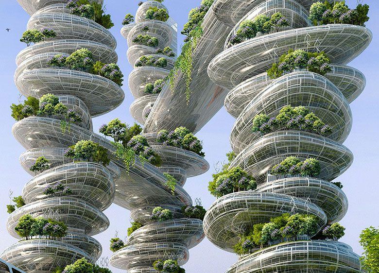 architecture_futur_durable