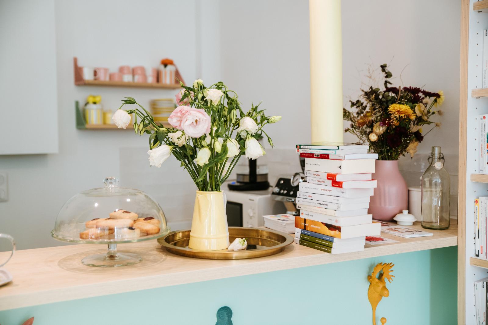 librairie_fleurs_livres_bar