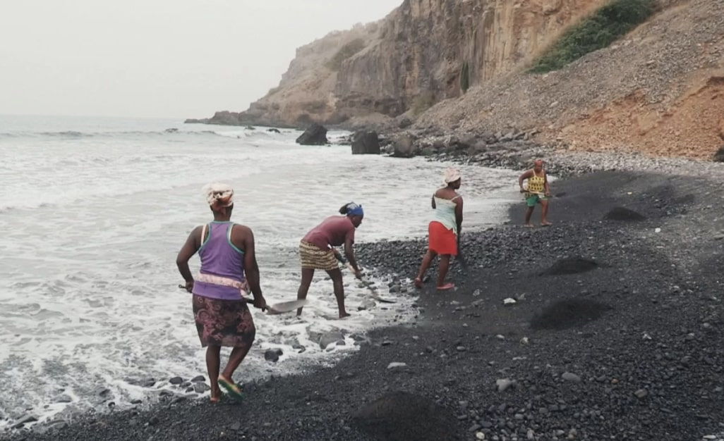 capvert_sable_caboverde