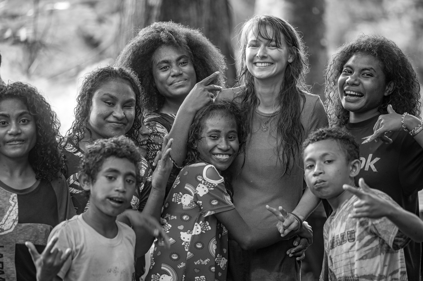 enfants_indonésie_sourires