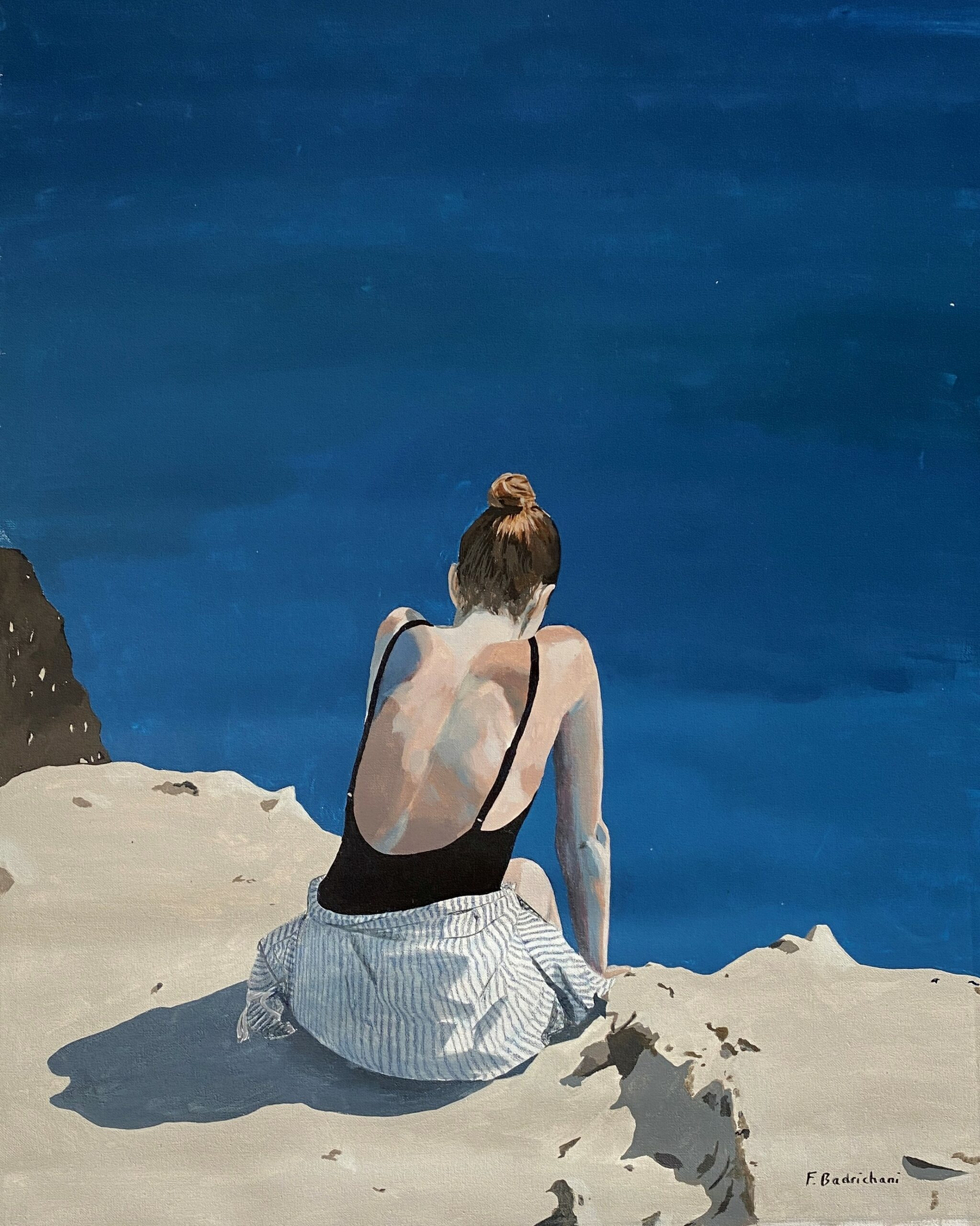 femme_contemplation_mer
