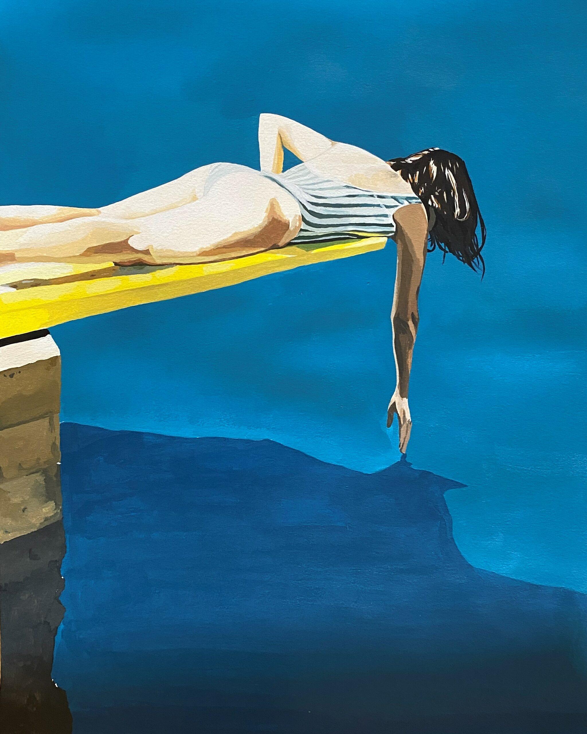 femme_contemplation_mer_plongeoir
