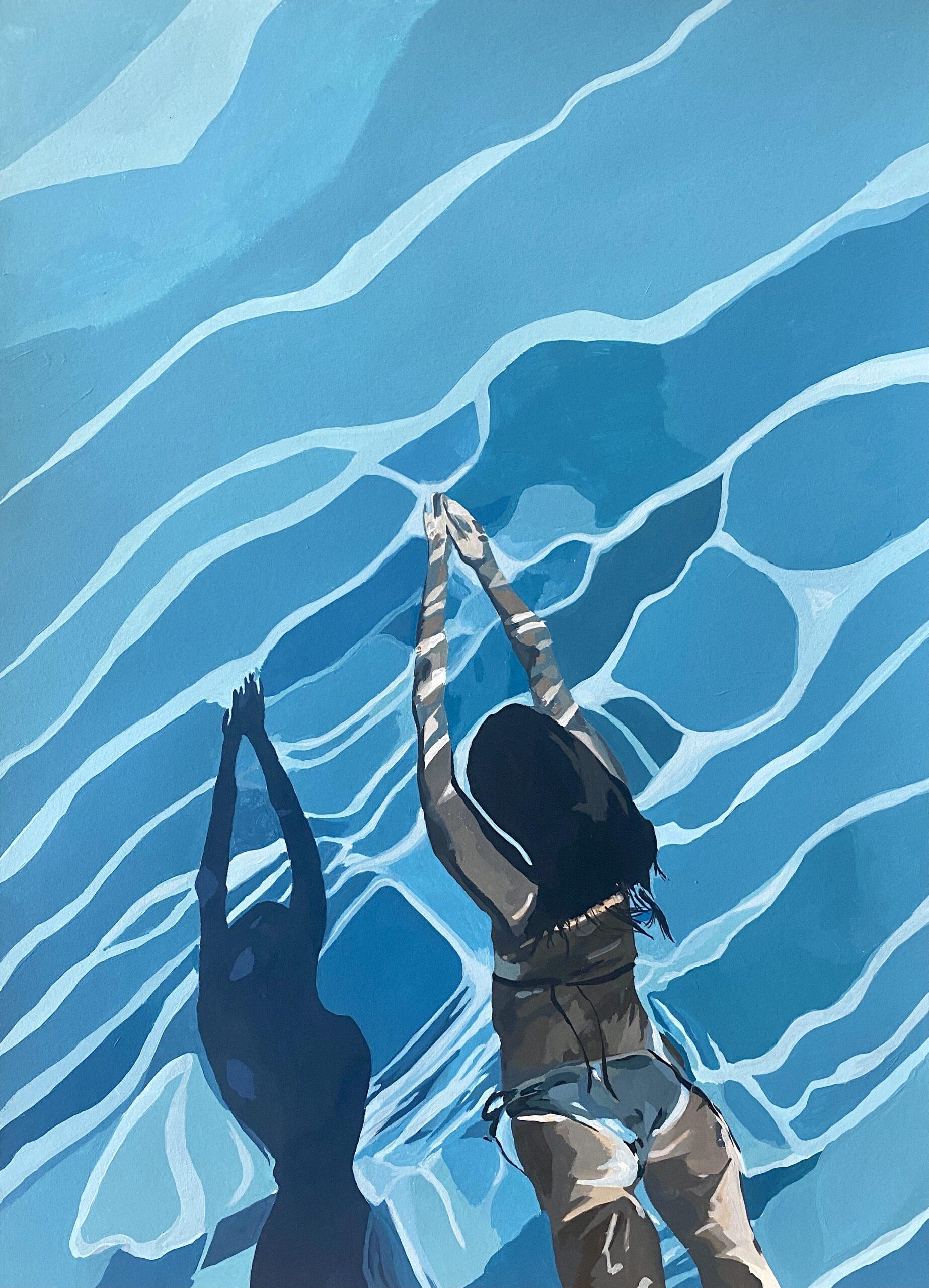 nager_mer_turquoise_femme
