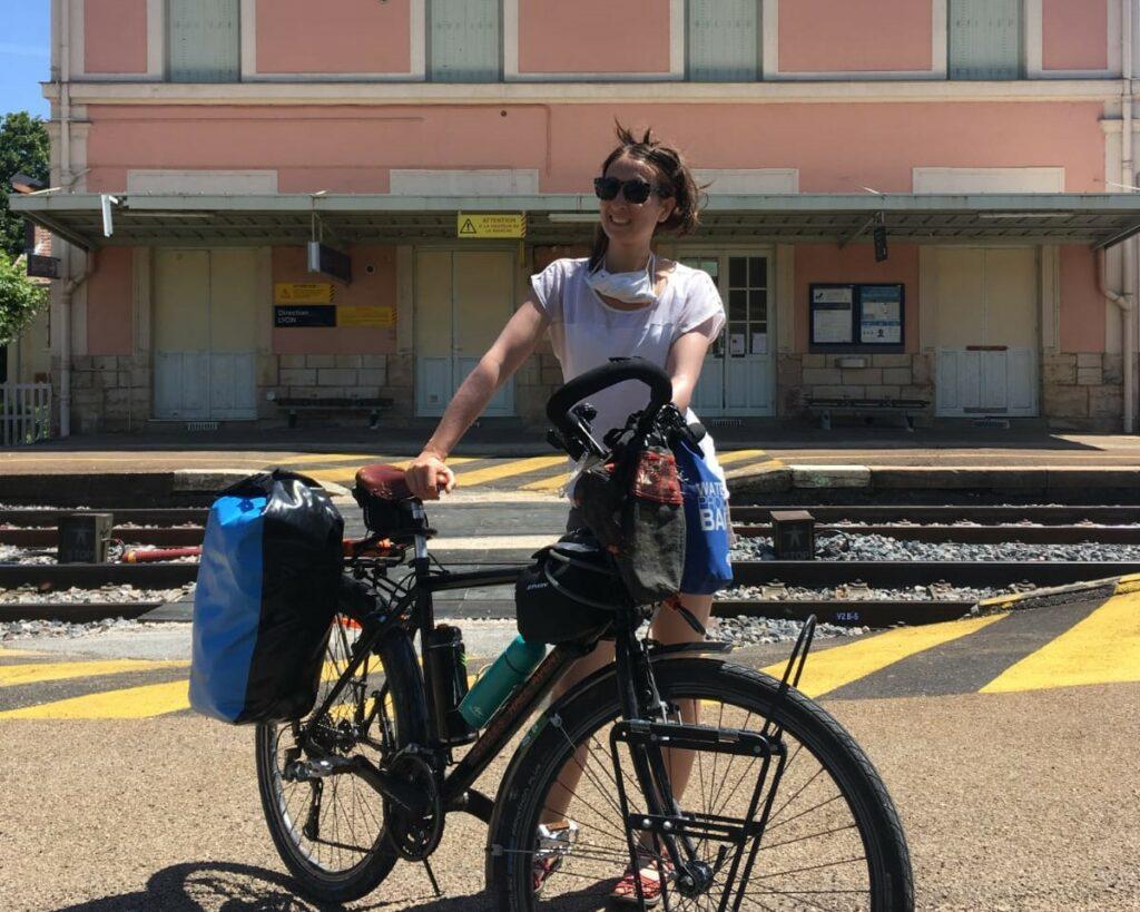 vélo_France_gare
