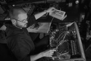 musique_machines_électro