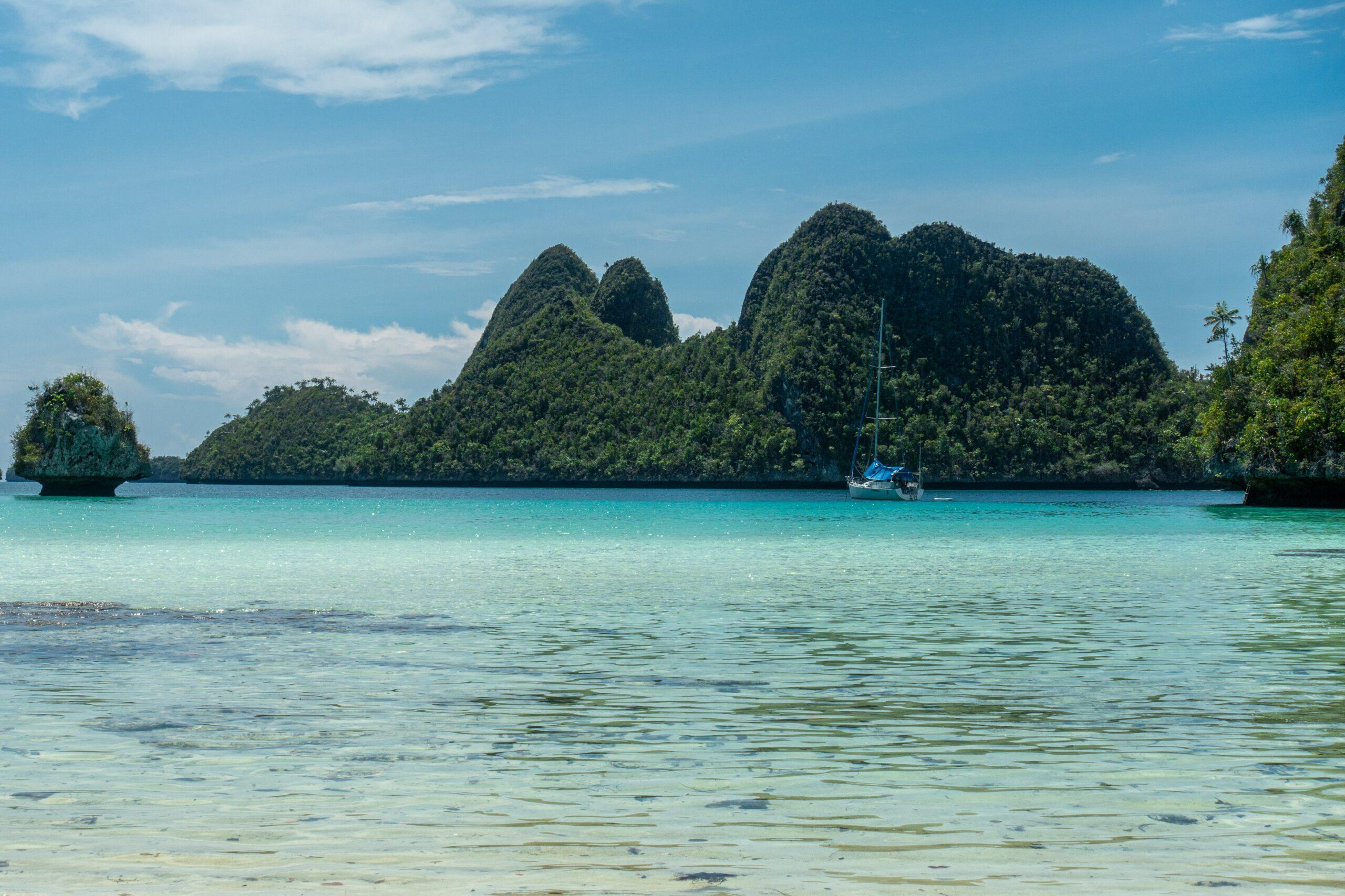 indonésie_turquoise_mer_voilier
