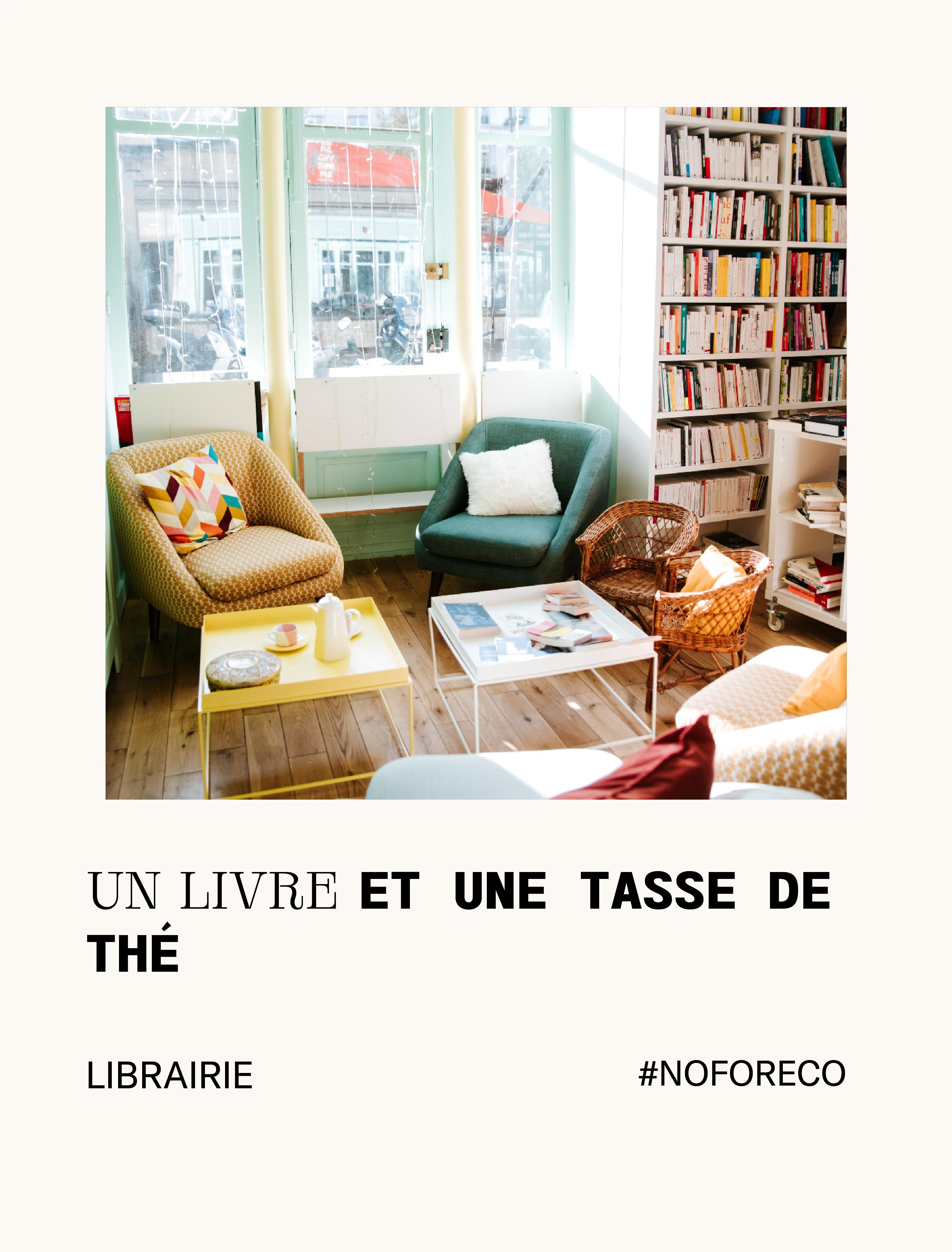 librairie_visuel_livres