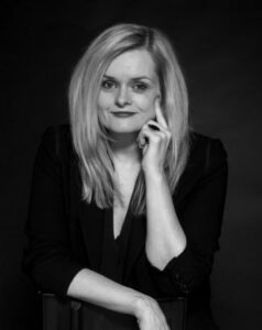 julie_douarin_immobilier_influence_mentoring