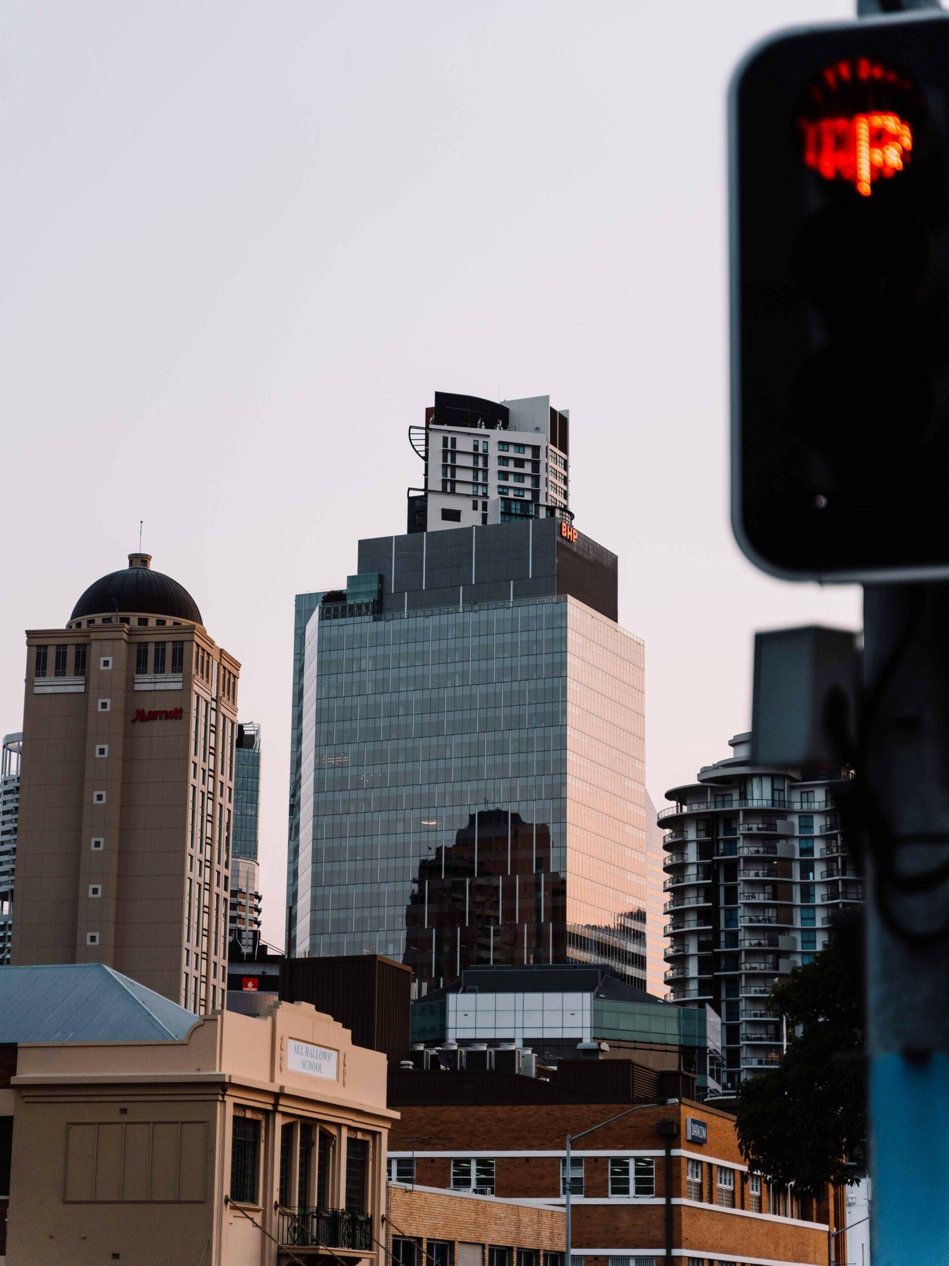 buildings_immeubles_ville_urbain