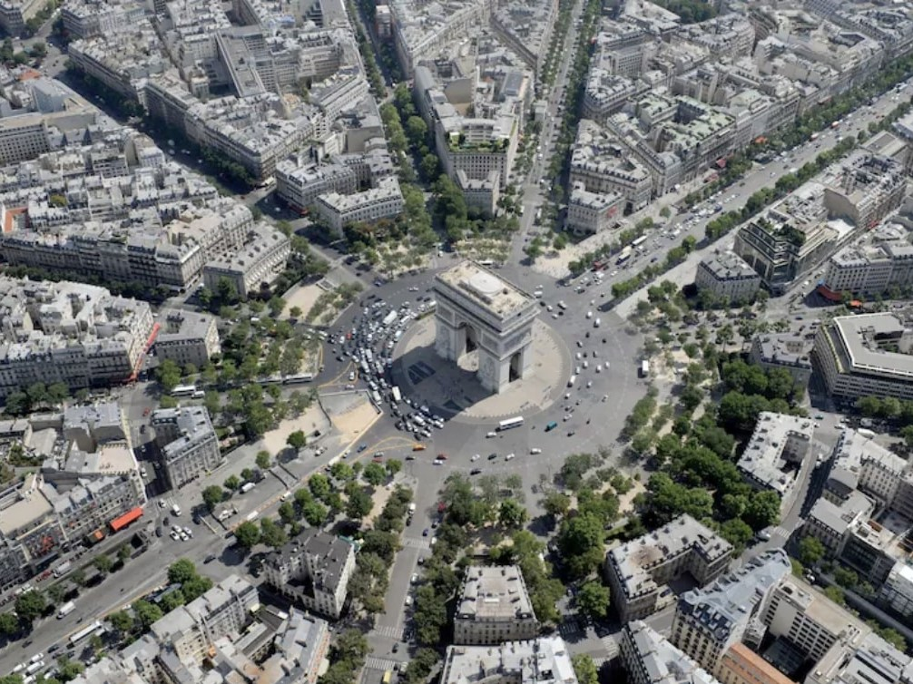 paris_hausmann_boulevard