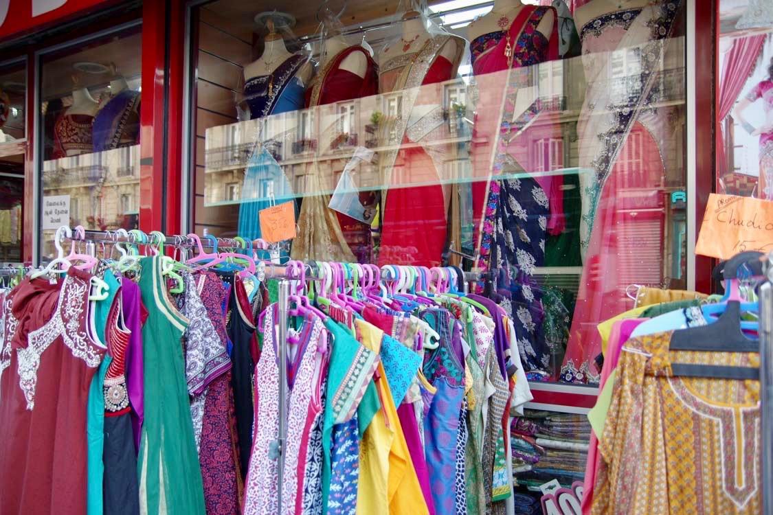 devantures_magasin_indien