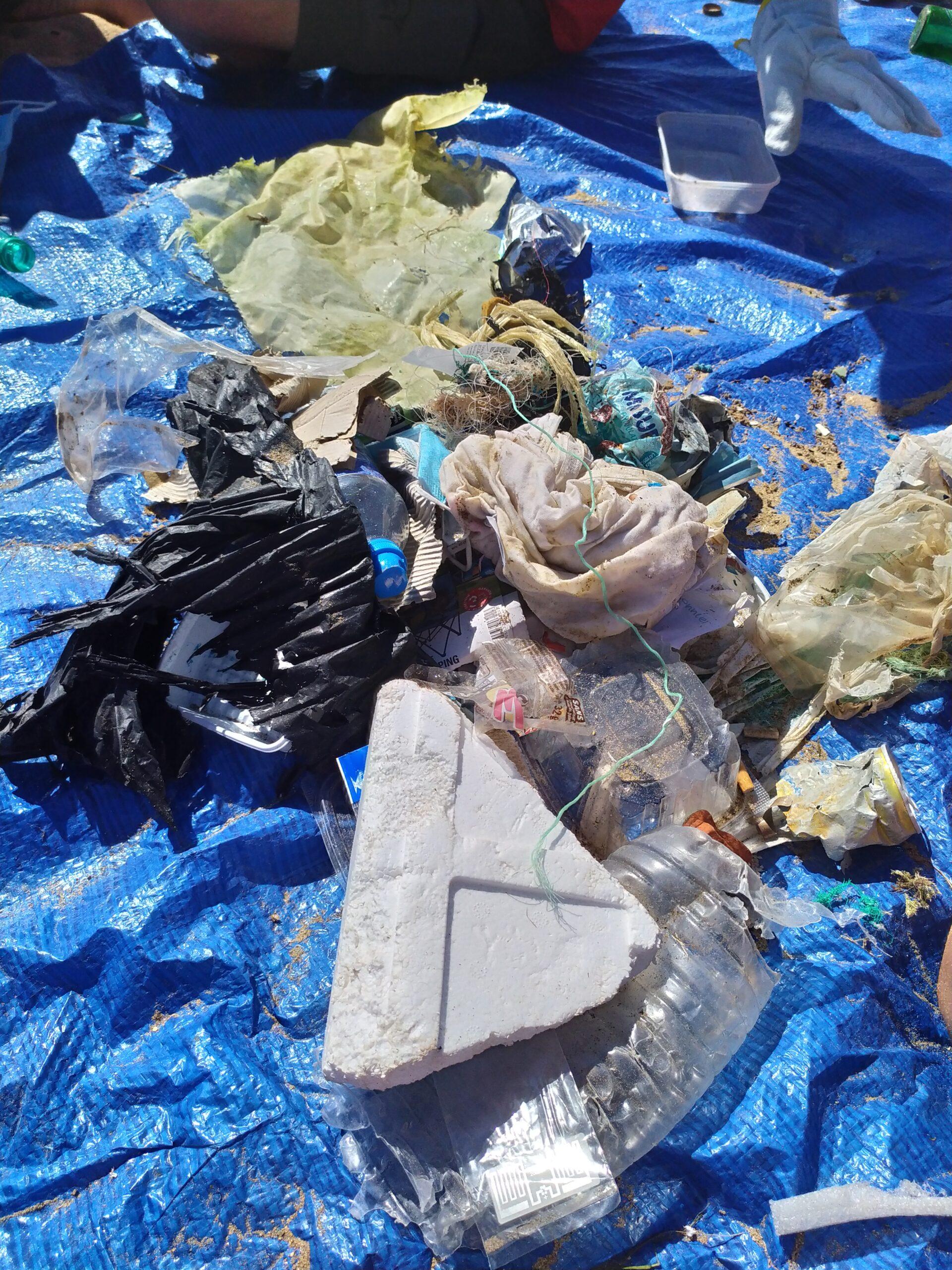 déchets_plastique_plage