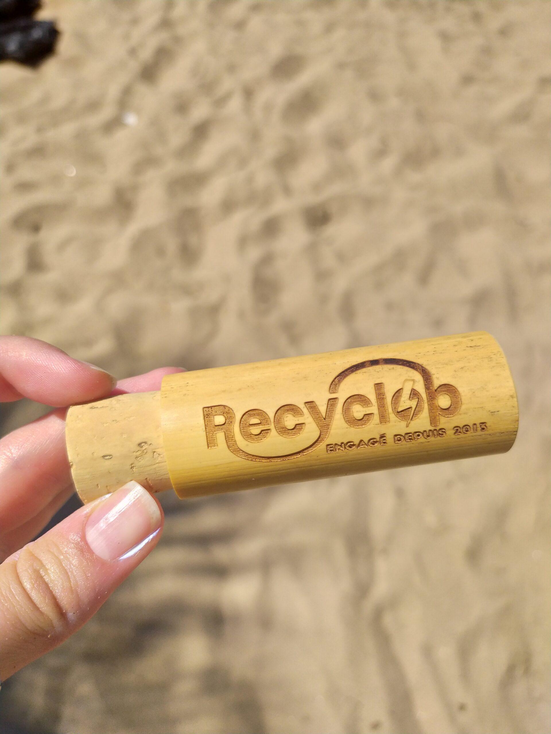recyclop_cendrier_sable