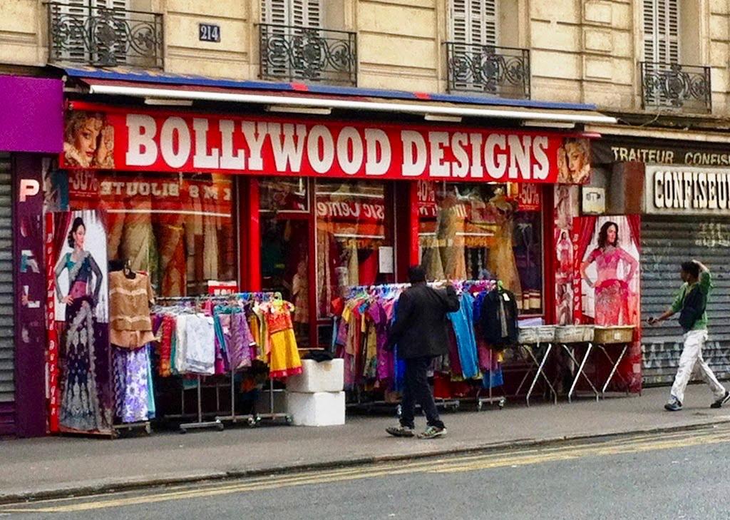 devanture_magasin_La Chapelle
