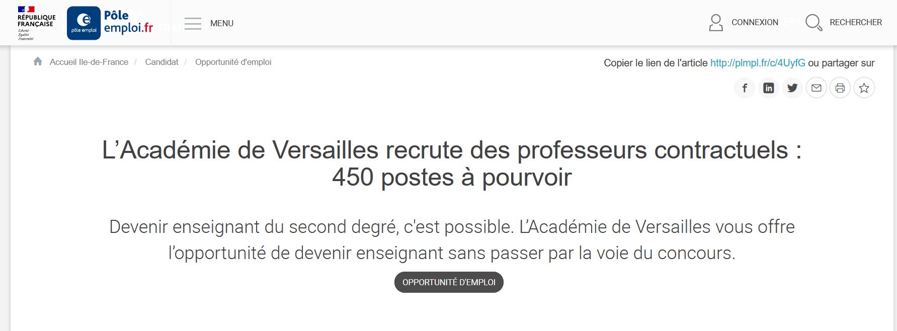 postes_académie_versailles_concours_contractuels