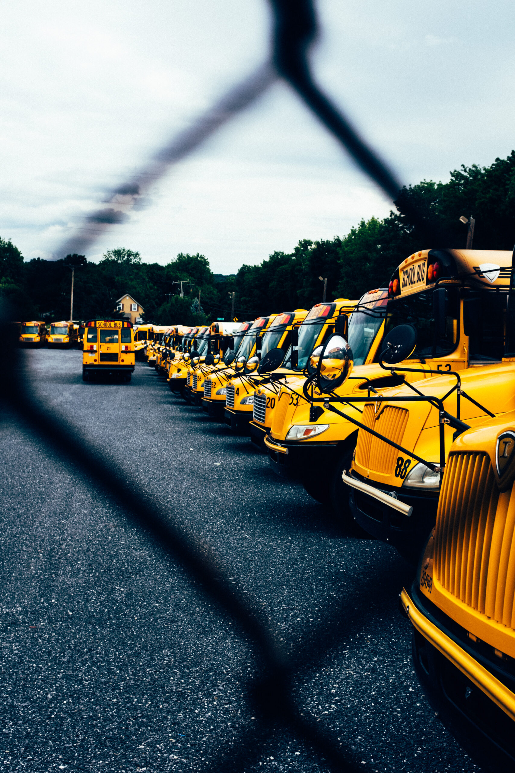 bus_jaune_école_grillages