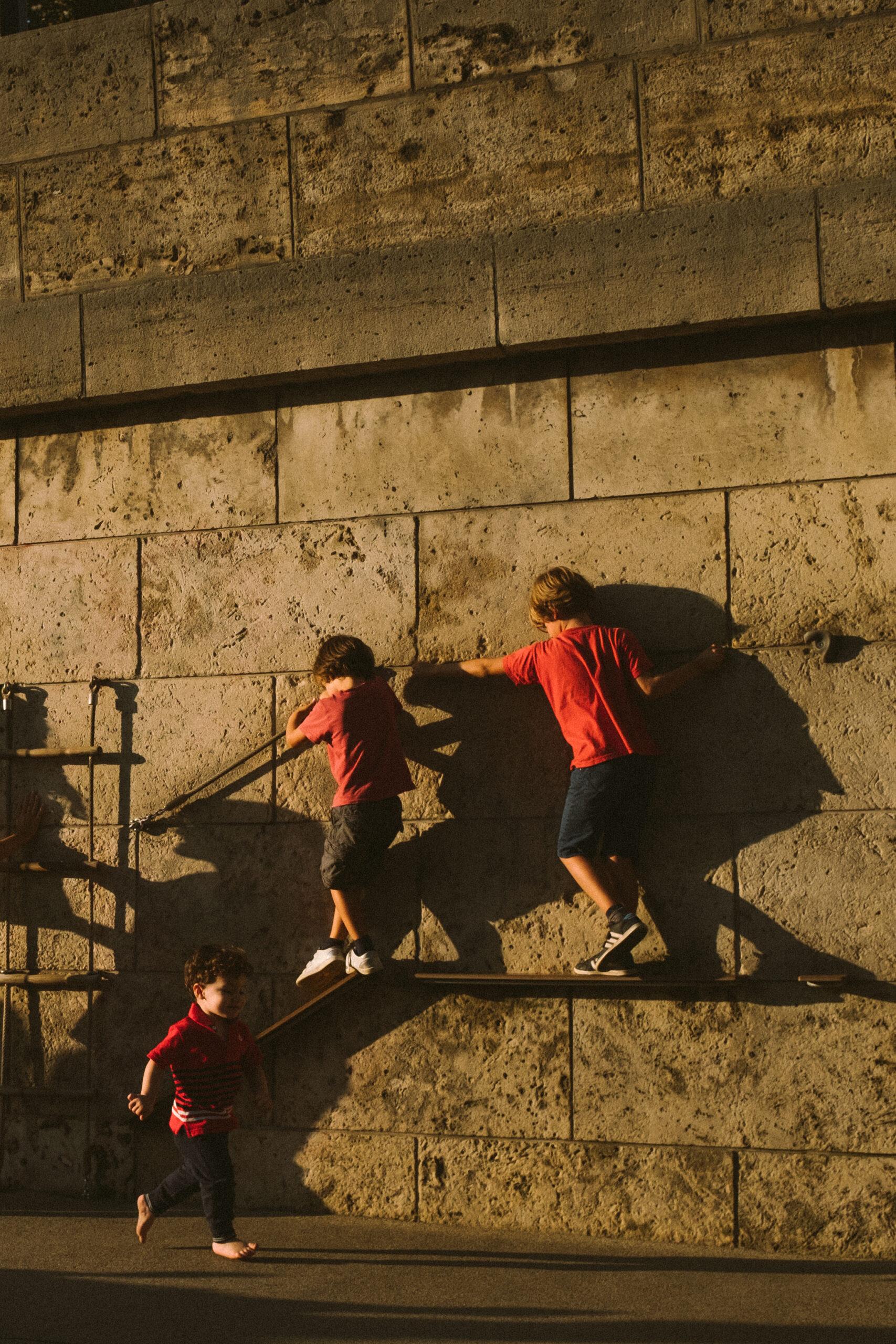 enfants_enfance_paris